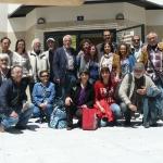 Encuentros Fuenlabrada, 2015