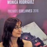 Premio Alandar, 2016